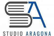 Studio Aragona