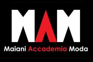 Accademia Moda Maiani