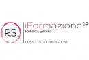 iFormazione 2.0
