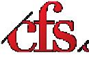 CFS - Corso di Alta Formazione in Criminologia e Forensics Science