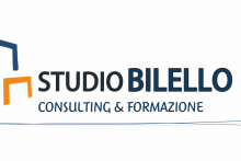 Studio professionale di Bilello Vincenzo