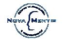 Centro Nova Mentis