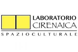 Laboratorio Cirenaica