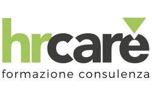 HR Care