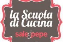 La Scuola di Cucina Sale&Pepe