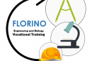 FLORINO ENGINEERING AND BIOLOGY VOCATIONAL TRAINING