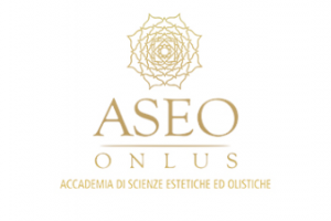 Aseo Accademia