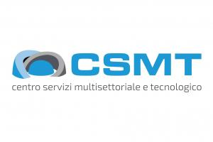 CSMT Polo Tecnologico