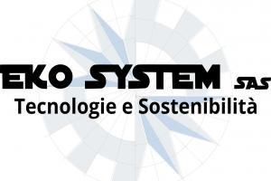 Eko System s.a.s.