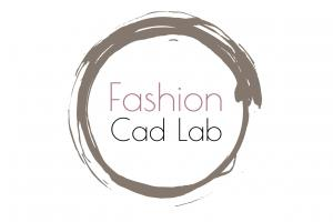 Fashion Cad Lab