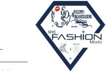 Eds WP Eventi Italian Luxury Brand con