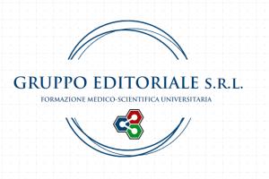 Gruppo Editoriale Srl