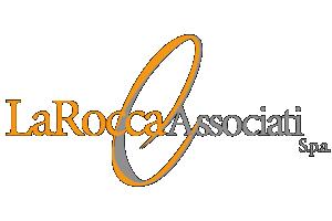 La Rocca e Associati S.p.A.