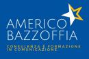 Americo Bazzoffia - Consulenza e Formazione