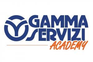 Consorzio Gamma Servizi.