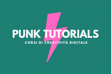 Punk Tutorials