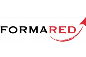 Forma ReD