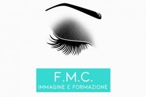 FMC IMMAGINE & FORMAZIONE