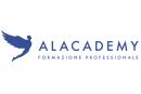 ALAcademy