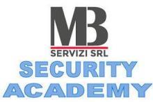MB SECURITY ACADEMY