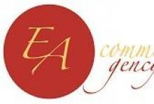 EcommerceAgency.it di Giovanni Pinna