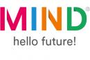 Mind Academy