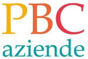 Pbc aziende