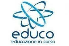CFP EDUCO - EDUCAZIONE IN CORSO IMPRESA SOCIALE S.C.S. ONLUS