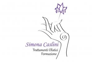 Simona Caslini