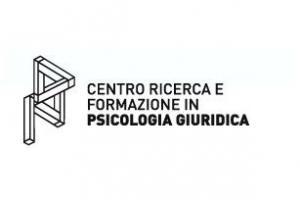 Centro Ricerca e Formazione in Psicologia Giuridica UNIURB