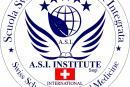 A.S.I. Institute Sagl