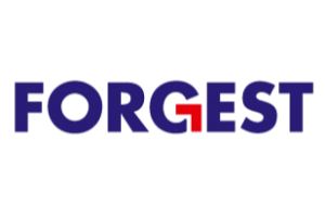 FORGEST