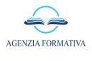 Agenzia Formativa