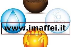 iMaffei