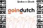 Goingdutch, studiare in Olanda.