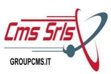 C.M.S. - Centro Multi Servizi