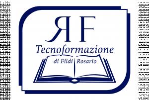 RF TECNOFORMAZIONE
