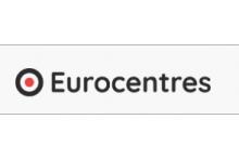 Eurocentres.