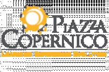 Piazza Copernico