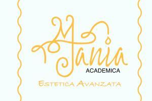 Mania Academy