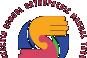 SSOMT - Serrecchia School Orthopaedic Manual Therapy