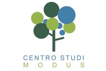 CENTRO STUDI MODUS MONZA