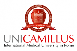 UniCamillus – International Medical University