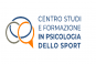 Centro Studi e Formazione in Psicologia dello Sport
