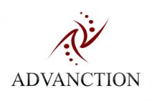 Advanction S.A.