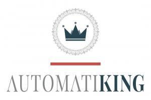 AutomatiKing