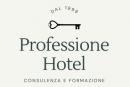 Professione Hotel