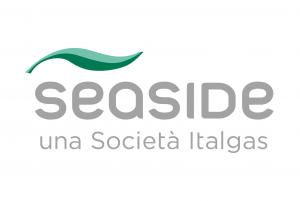 Seaside Academy