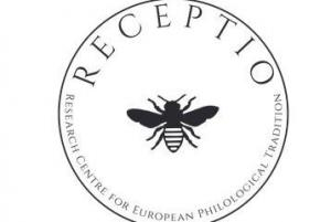 Research Centre for European Philological Tradition