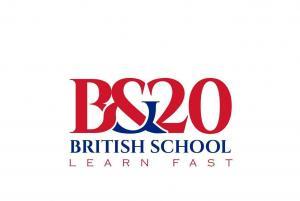 B&20 BRITISH SCHOOL LTD